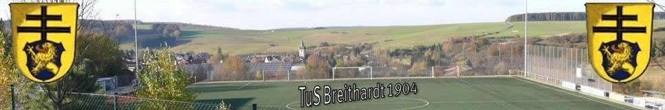TuS Breithardt 1904 e.V.