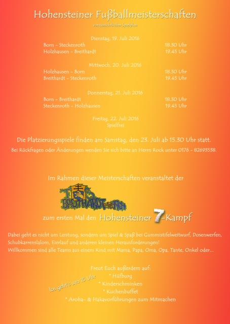 Plakat_7Kampf_komp