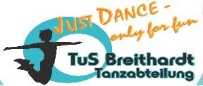 just_dance_logo